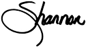 shannon-signature-small