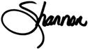 shannon-signature-small