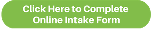 intake-form-button-2