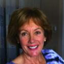 Lorraine Seiberlich