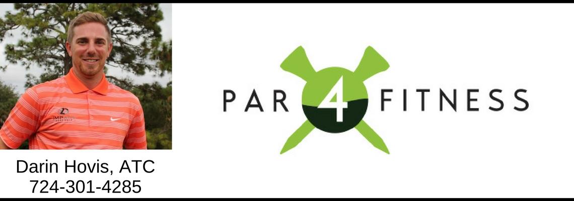 Par4Fitness