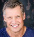 Eric Bohus